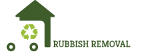 Rubbish Removal Richmond upon Thames
